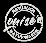Louises Naturwaren